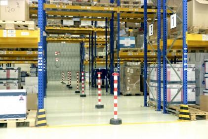Attachment 016 logistiek image logdos112050i16