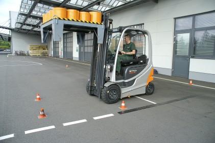 Attachment 016 logistiek image logdos112421i16