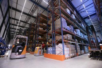 Attachment 016 logistiek image logdos113367i16