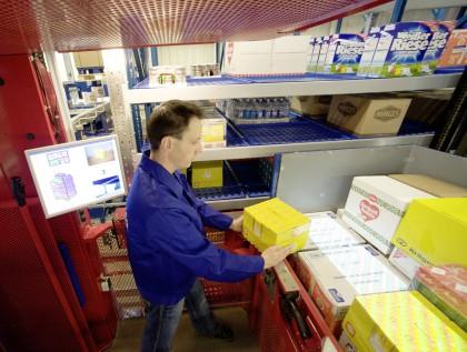 Attachment 016 logistiek image lognws109897i16