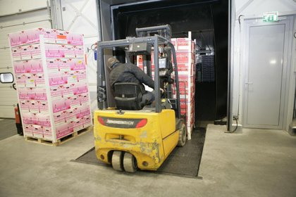 Attachment 016 logistiek image logref100433i16