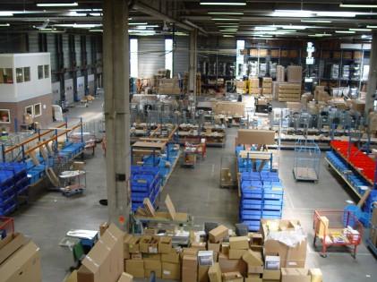 Attachment 016 logistiek image logref100674i16
