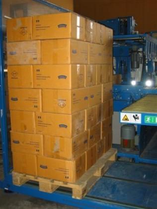 Attachment 017 logistiek image logdos112744i17 316x420