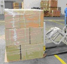 Attachment 017 logistiek image logdos112786i17