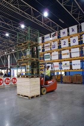 Attachment 018 logistiek image logdos100772i18 281x420