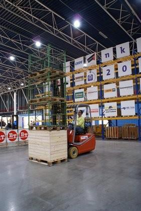 Attachment 018 logistiek image logdos100772i18 281x420