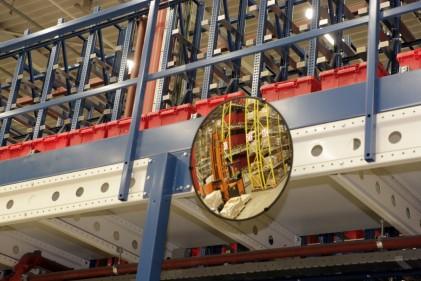 Attachment 018 logistiek image logdos111987i18