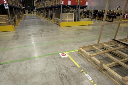 Attachment 018 logistiek image logdos112051i18