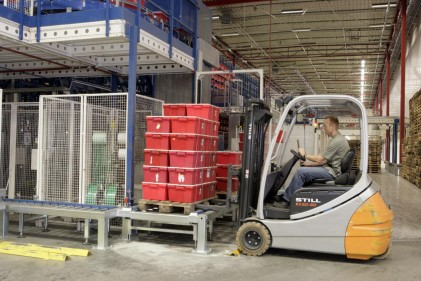 Attachment 018 logistiek image logdos112052i18