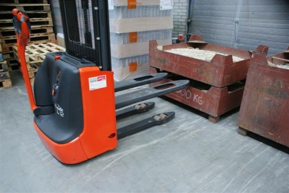 Attachment 018 logistiek image logdos112769i18
