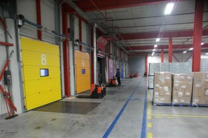 Attachment 018 logistiek image logdos112837i18