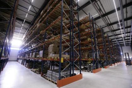 Attachment 018 logistiek image logdos113367i18