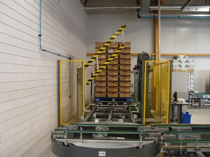 Attachment 018 logistiek image lognws104539i18