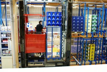 Attachment 018 logistiek image lognws109897i18