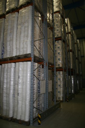 Attachment 018 logistiek image logref100643i18 281x420