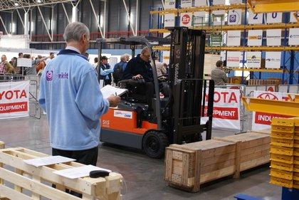 Attachment 019 logistiek image logdos100791i19