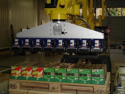 Attachment 019 logistiek image logdos100957i19