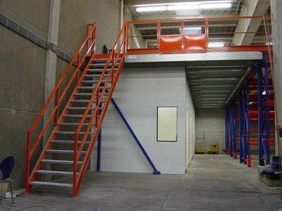 Attachment 019 logistiek image logdos101139i19
