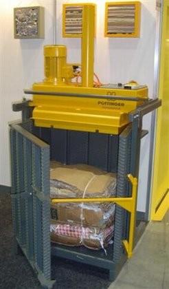 Attachment 019 logistiek image logdos111185i19 246x420