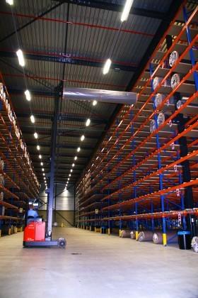 Attachment 019 logistiek image logdos111956i19 280x420