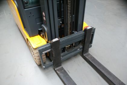Attachment 019 logistiek image logdos112713i19