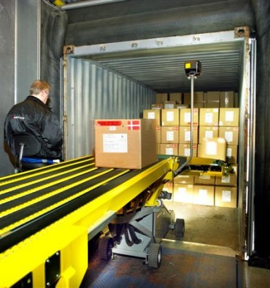 Attachment 019 logistiek image logdos112744i19 393x420