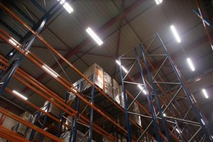 Attachment 019 logistiek image logdos112837i19