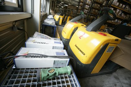 Attachment 019 logistiek image logref100474i19