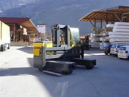 Attachment 020 logistiek image logdos100892i20