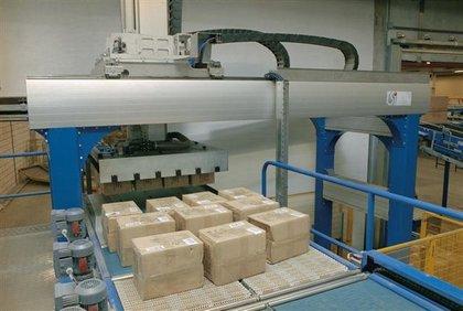 Attachment 020 logistiek image logdos100957i20