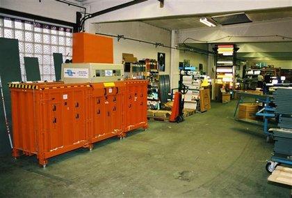 Attachment 020 logistiek image logdos111185i20