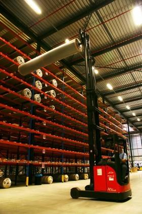 Attachment 020 logistiek image logdos111956i20 280x420
