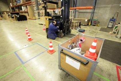 Attachment 020 logistiek image logdos111988i20
