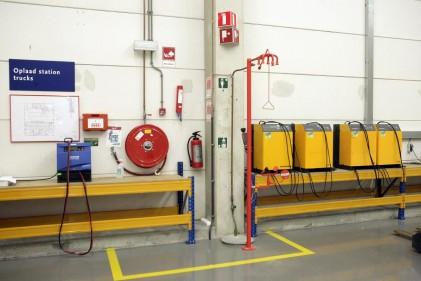 Attachment 020 logistiek image logdos112050i20