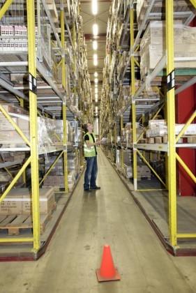 Attachment 020 logistiek image logdos112052i20 281x420