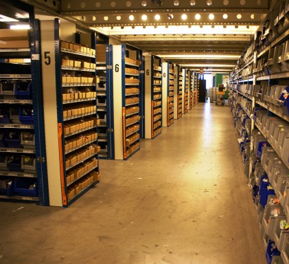 Attachment 020 logistiek image logdos112633i20