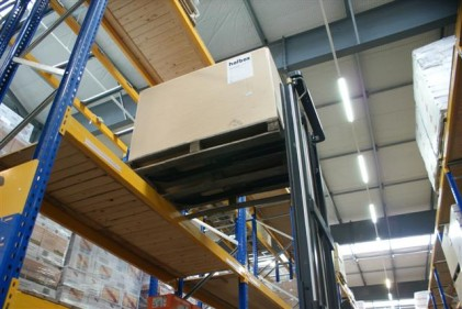 Attachment 020 logistiek image logdos112769i20