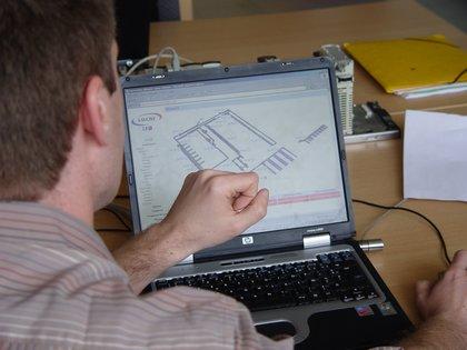 Attachment 020 logistiek image lognws104805i20