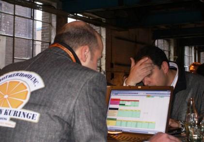 Attachment 020 logistiek image lognws107735i20