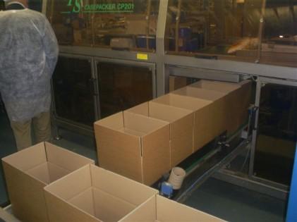 Attachment 020 logistiek image logref100582i20