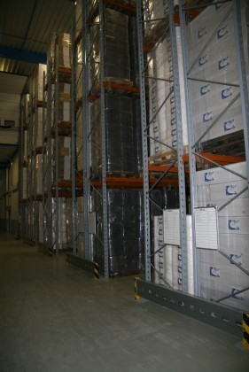 Attachment 020 logistiek image logref100643i20 281x420