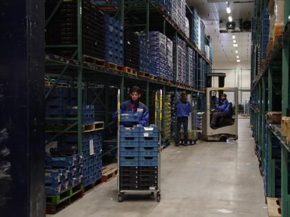 Attachment 020 logistiek image logref100671i20