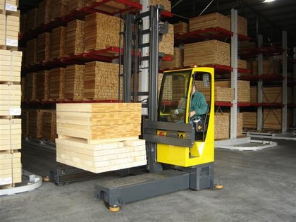 Attachment 021 logistiek image logdos100892i21