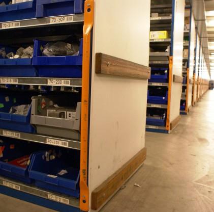 Attachment 021 logistiek image logdos112633i21
