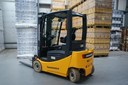 Attachment 021 logistiek image logdos112713i21
