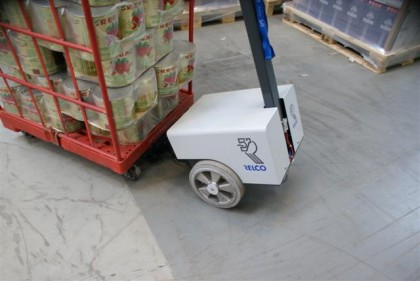 Attachment 021 logistiek image logdos112846i21