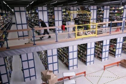 Attachment 021 logistiek image logdos113367i21