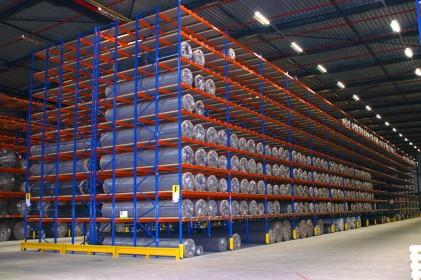 Attachment 021 logistiek image logref100560i21