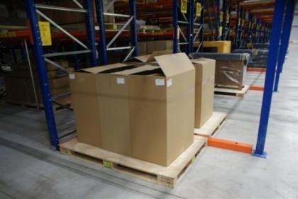 Attachment 021 logistiek image logref100741i21