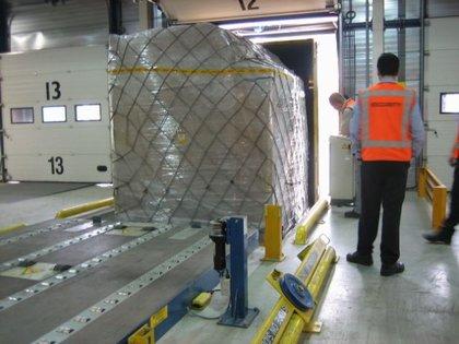 Attachment 022 logistiek image logdos101143i22